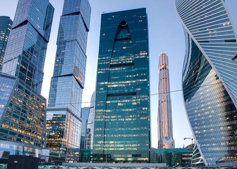 Краткосрочная аренда офисов в москва сити аренда офиса в москве автовокзал