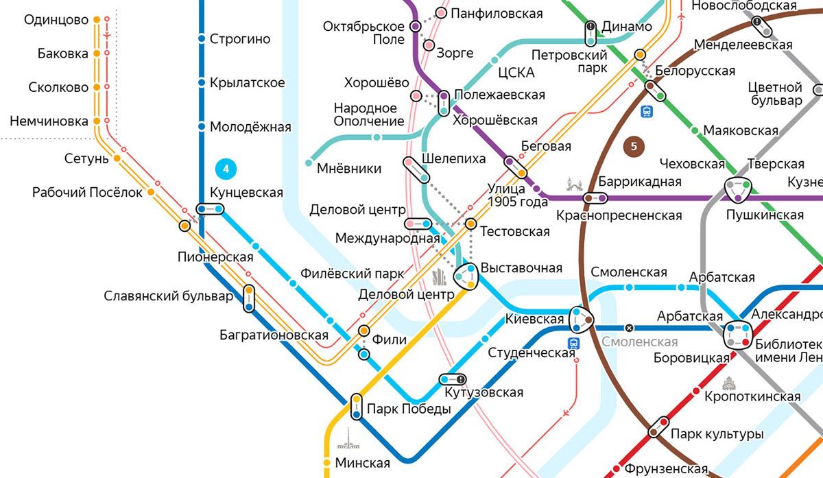 Свежие вакансии метрополитена в москве разместить бесплатное объявление орел