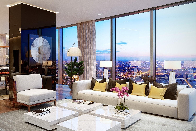 Апартаменты зао apartamentos quinta da trindade